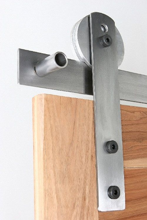 Pin By H Trahan Designs On Hardware In 2019 Barn Door