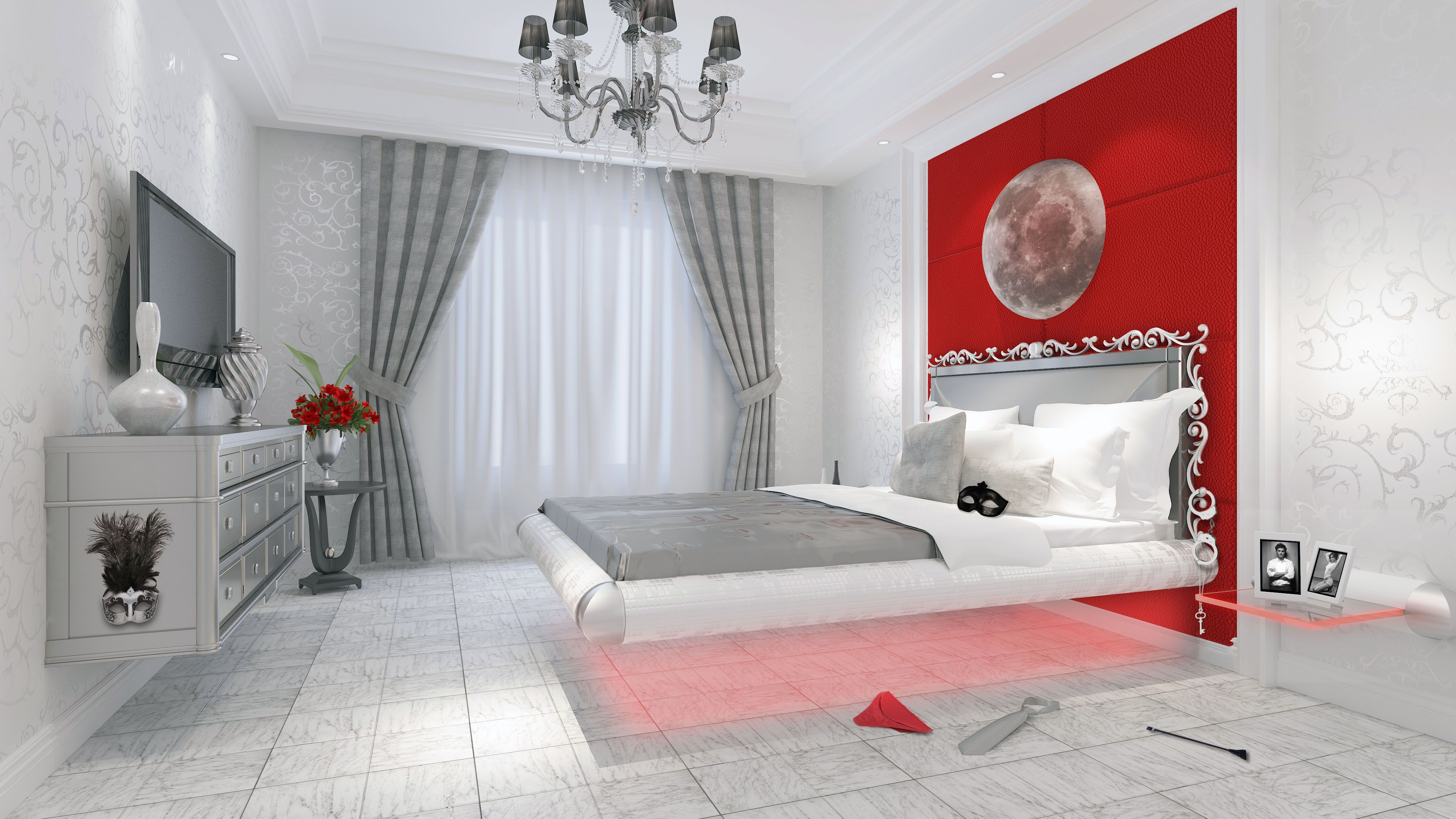 Levitas Design Is A Designer And Retailer Of Modern Furniture