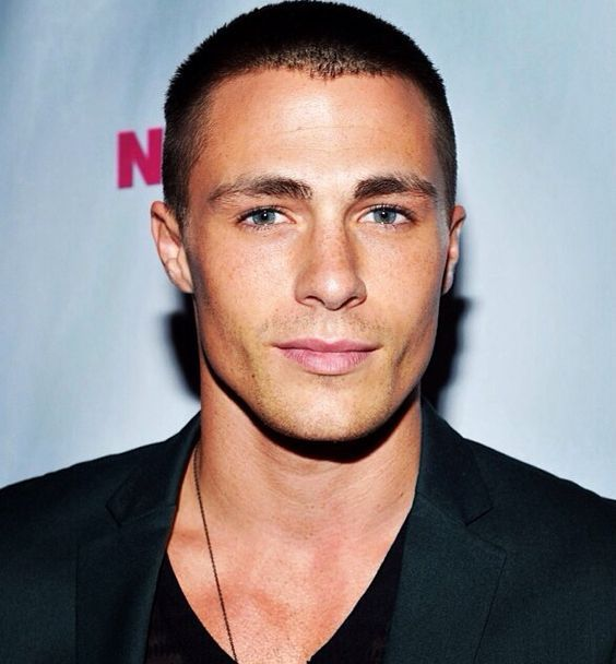 Sweet Guys Doll Head Doll Parts Beautiful Men Hello Gorgeous Colton Haynes Sexy Men Sister Wives Beautiful Disaster