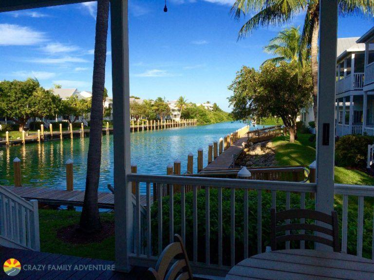 Hawks Cay A Truly Amazing Resort To Stay At In The Florida Keys Best Resorts Hawks Cay Resort Florida Keys