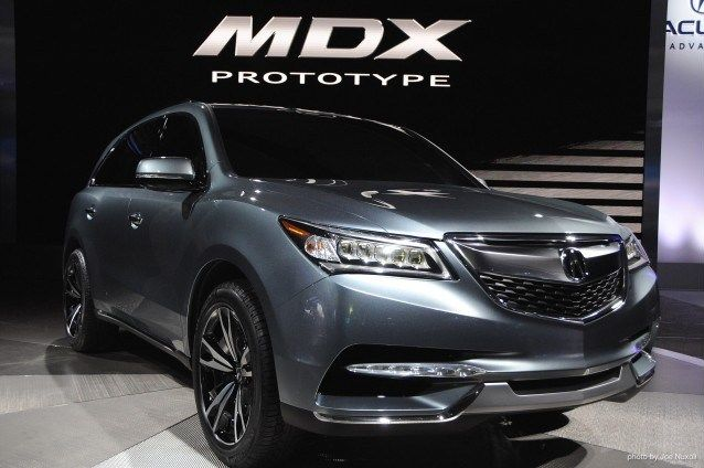 2018 acura suv. exellent acura 2018 acura mdx reviews as hondau0027s modern suvs  201720182019 car guide throughout acura suv