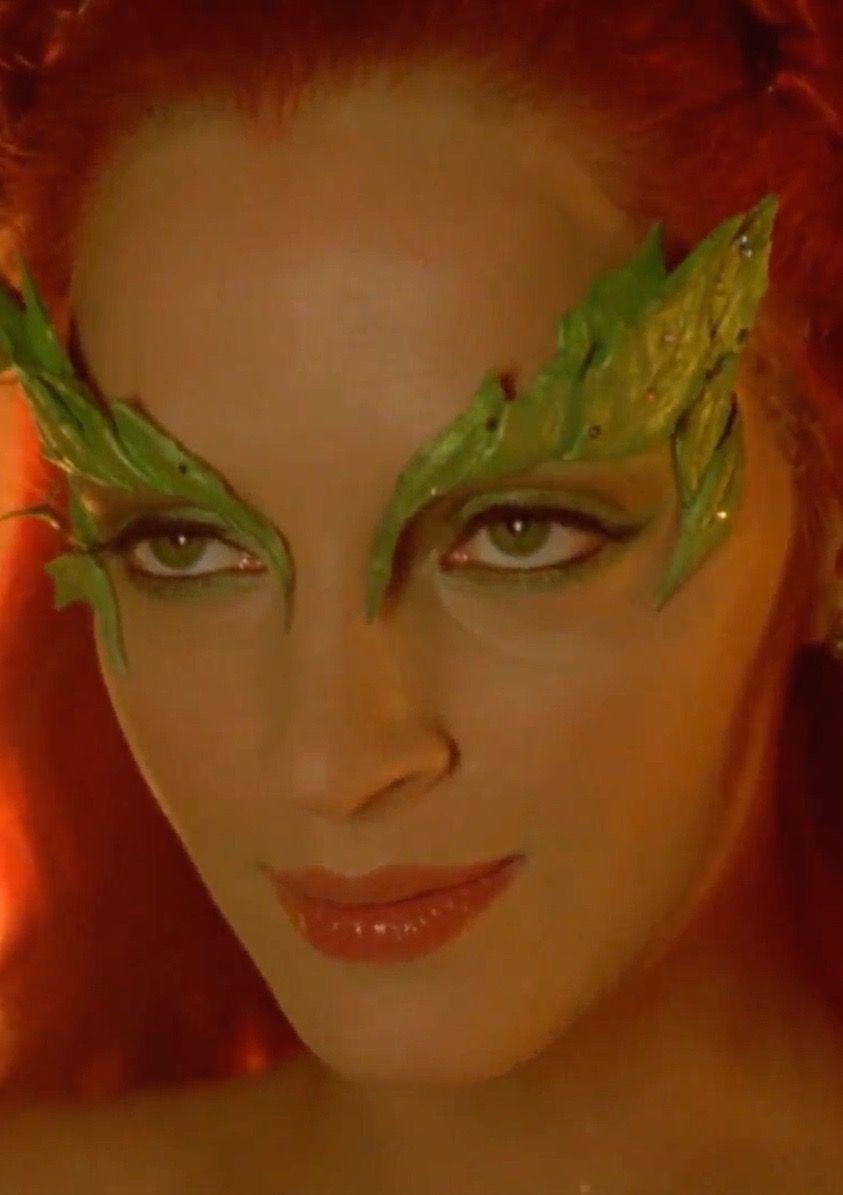 Download La Poison Full-Movie Free