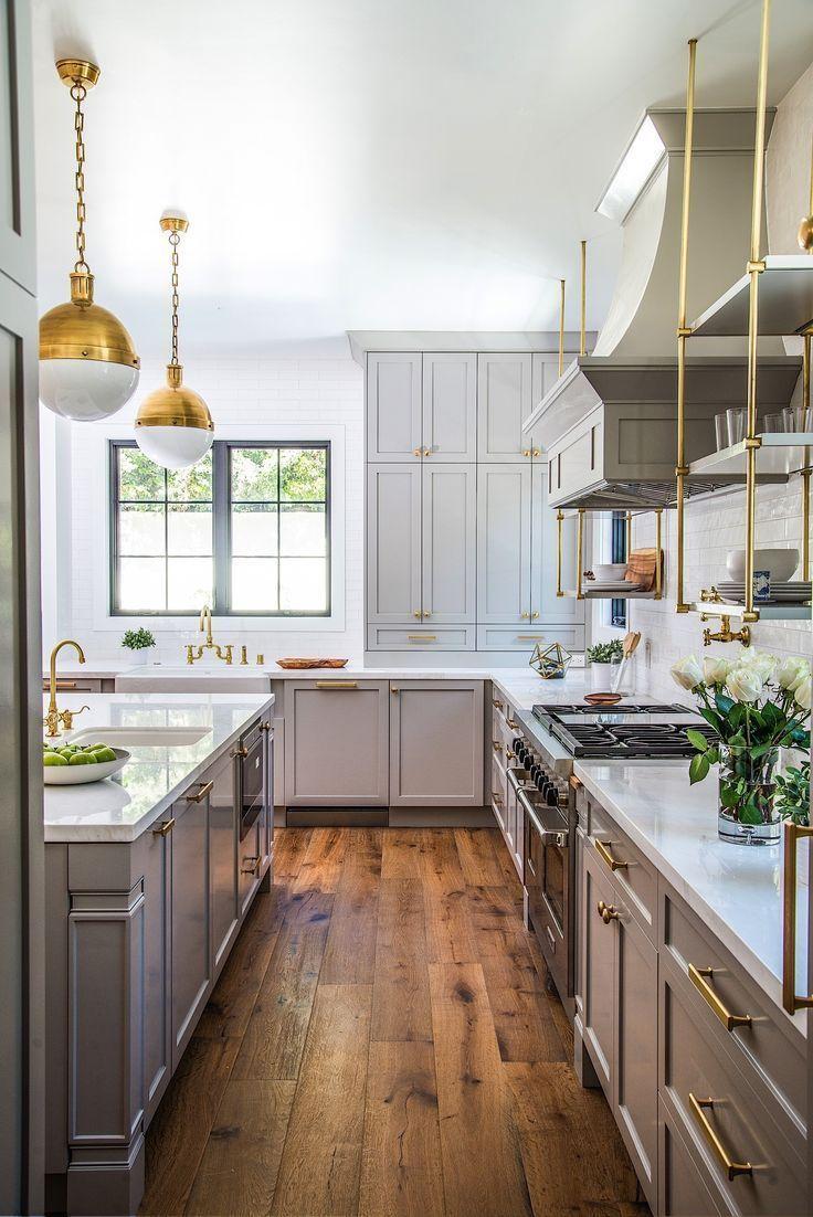 33 Teak For Your Unique Home Property Collection Kitchen Cabinets Decor Kitchen Inspirations Kitchen Renovation
