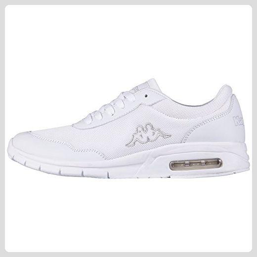 Sneakers Auf Für Pin Frauen Pin Auf QrdthCsx
