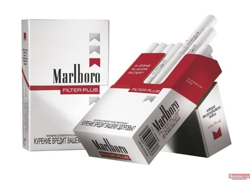 Pin on marlboro cigarettes
