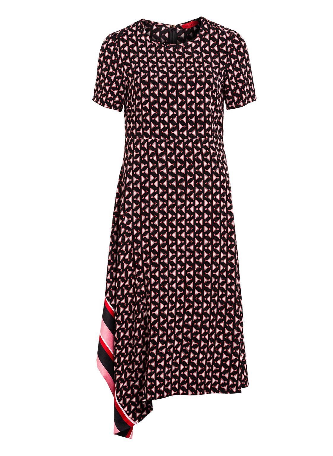 Kleid CANTICO von MAX & Co. bei Breuninger kaufen  Kleider kaufen