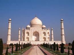 Bekende Gebouwen In India.Bekende Gebouwen Google Zoeken Gebouwen Gebouwen Stad