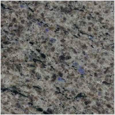 Blue Eyes Granite Colors Granite Granite Worktops