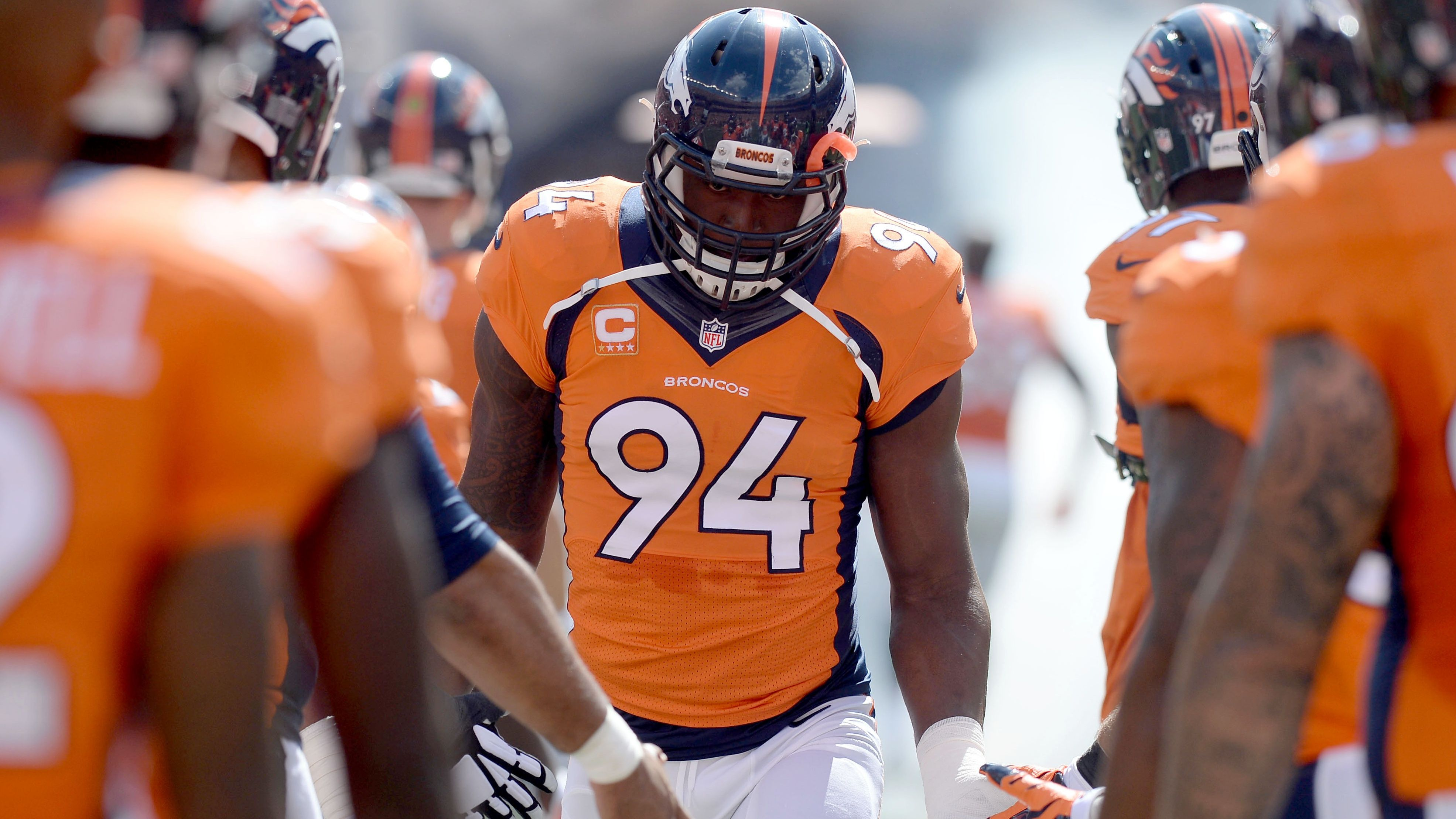 DeMarcus-Ware-Ron-Chenoy-USA-TODAY-Sports-Cropped.jpg (3942×2218)