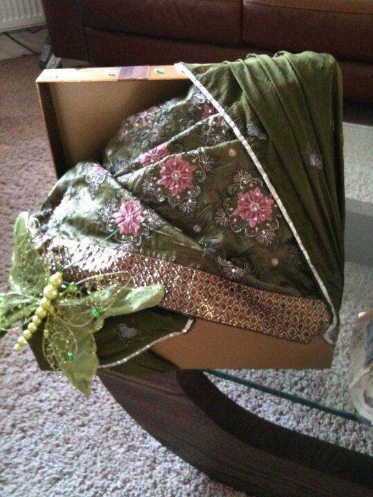 Wedding Parcels In 2019 Gifts