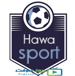 تعرفوا الأن على التردد الجديد لقناة هوا سبورت الأرضية السورية الرياضية 2018 على معظم الأقمار الصناعية مثل النايل سات والعربسات وتعر Sports Calm Places To Visit