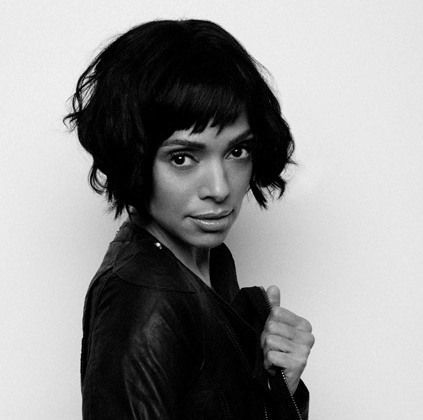 Tamara taylor movies apologise
