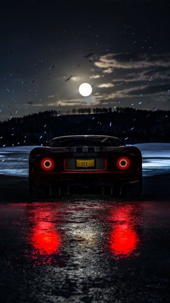 Pin By Kmposant On Night Photos Luxury Cars Car Wallpapers Sport Cars