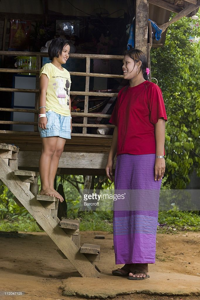 Malee Duangdee Shoe Size