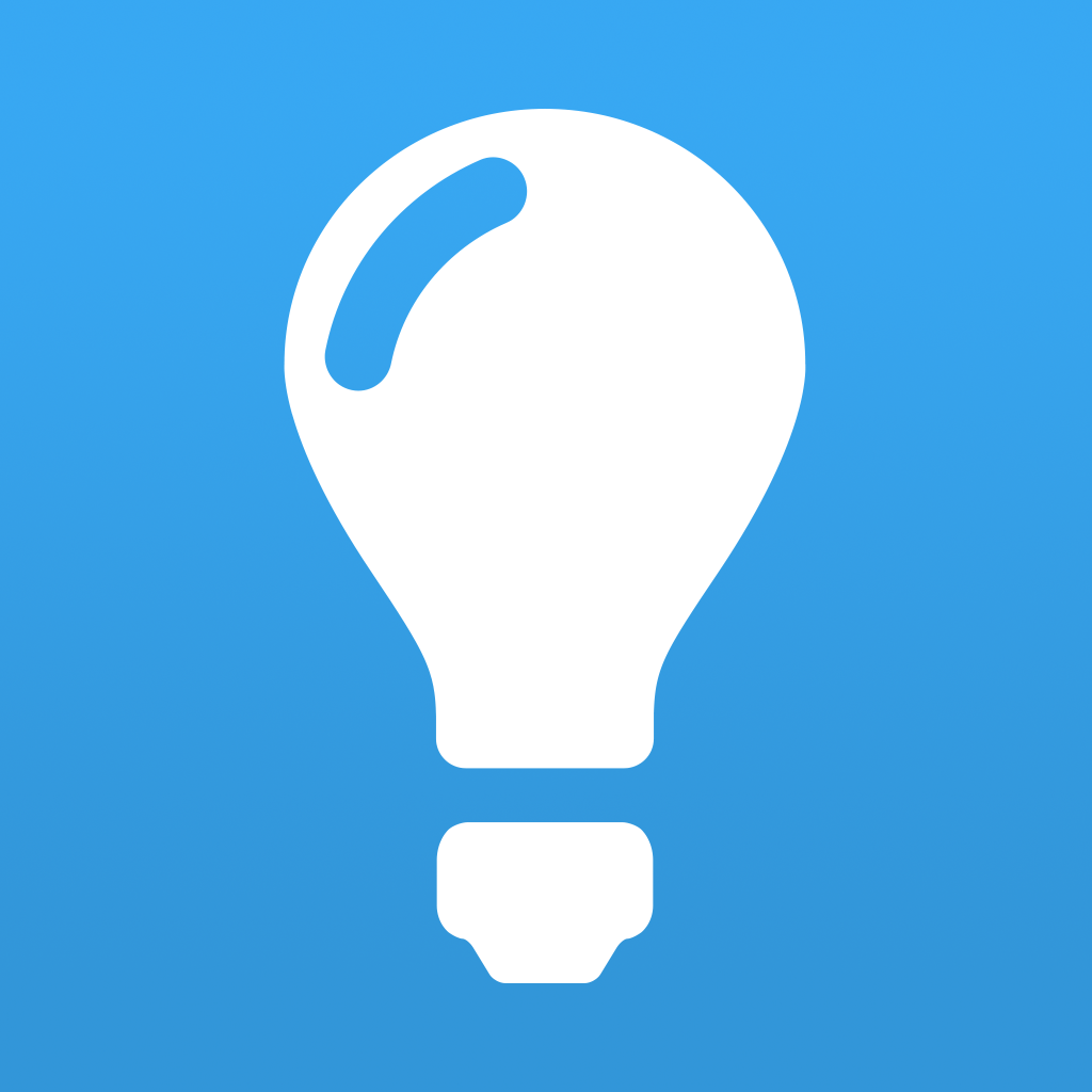 Idea Sketch App Review BridgingApps (With images