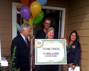 PCH Blog - Page 308 of 515 - PCH Winners Circle | Instant
