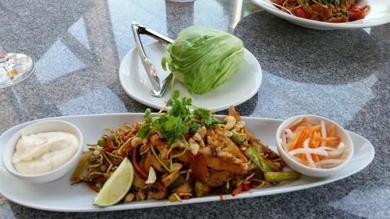 Pin On Trip Advisor Reviews I Ve Done Restaurants