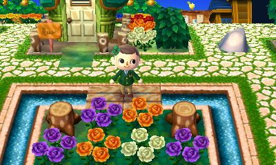 acnl dream villagers google search animal crossing new leaf