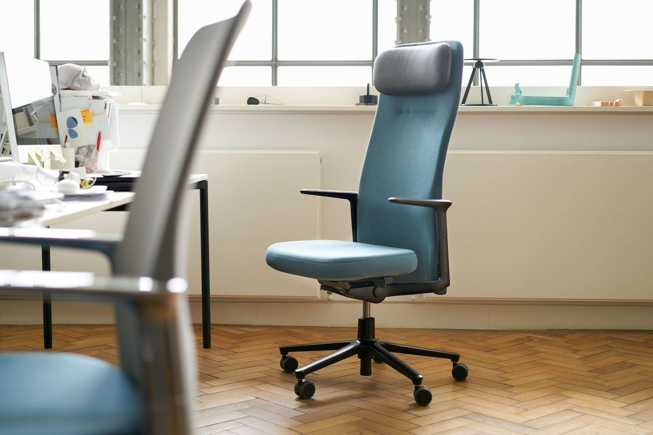 55 Minimalist Office Chair Large Home Furniture Check More At Http Adidasjrcamp 50 Used