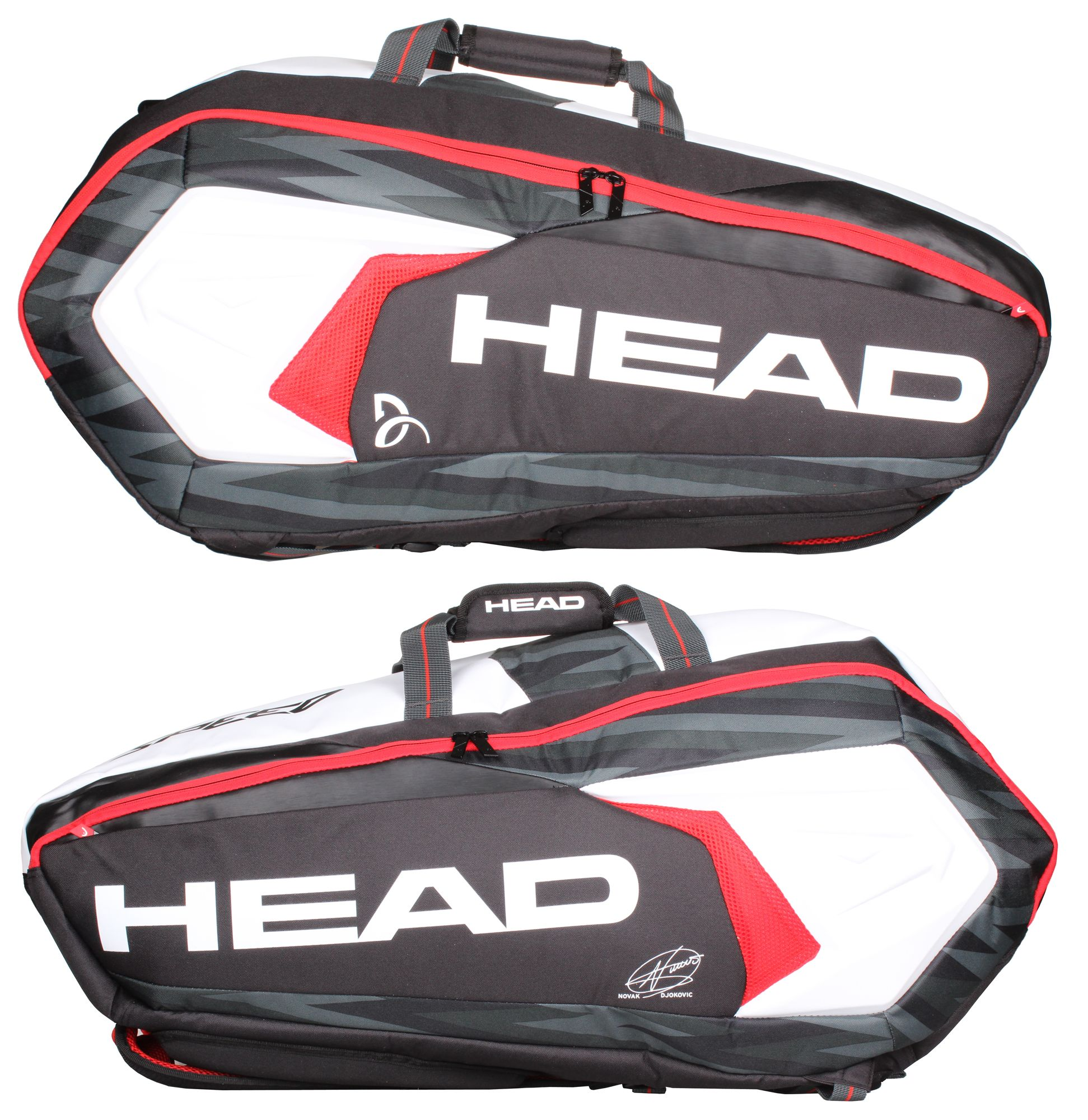 Finding The Comfortable Tennis Racquet Bag In 2020 With Images Tennis Racquet Bag Tennis Bags Racquet Bag