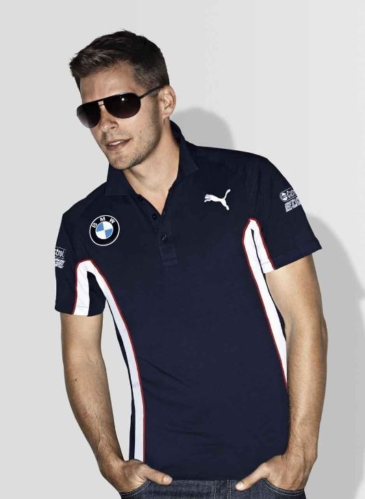 f6cbd019 BMW Genuine Motorsport Collection Mens DTM Team Polo T-Shirt Dark Blue |  Clothes, Shoes & Accessories, Men's Clothing, Shirts & Tops | eBay!