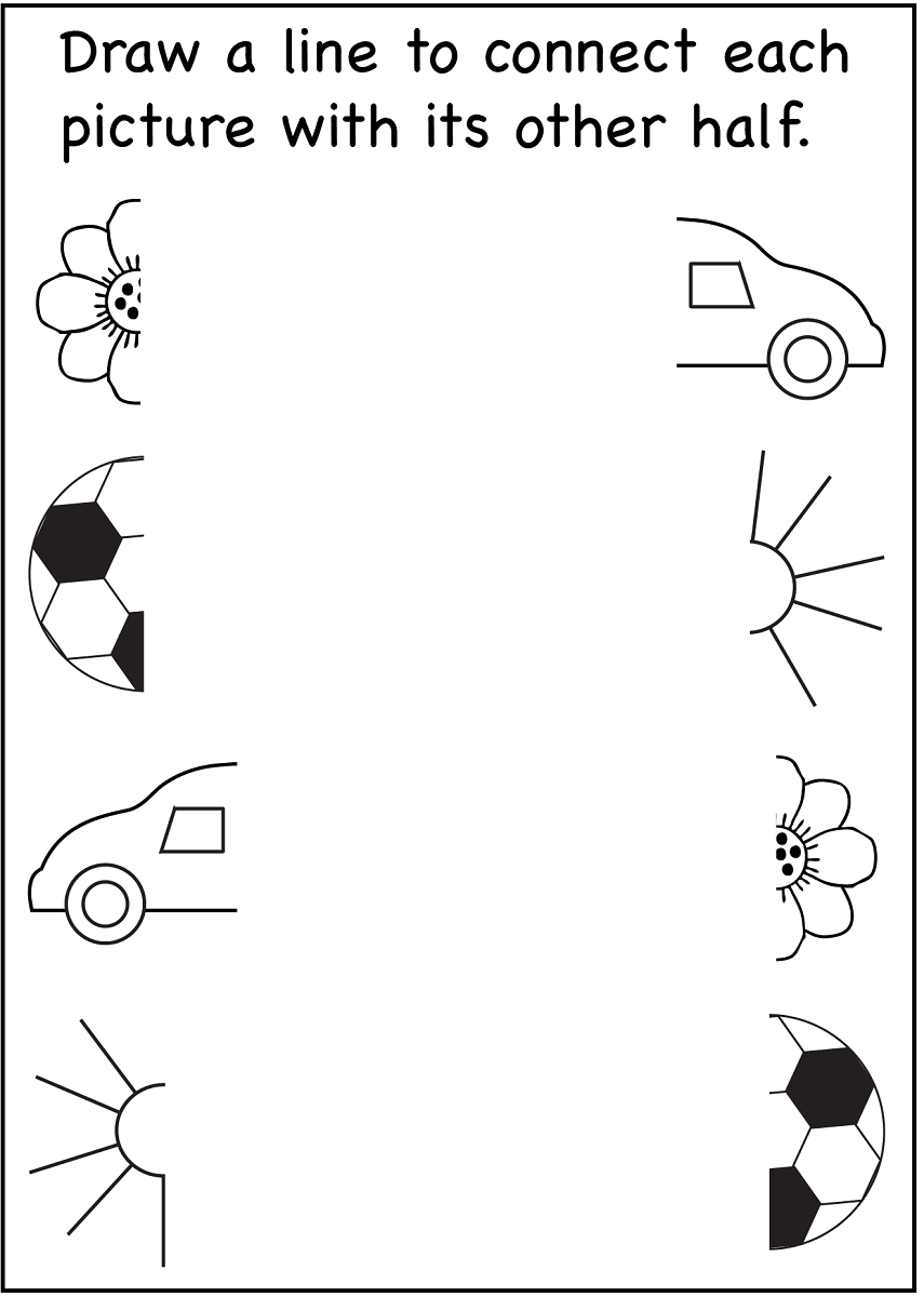 medium resolution of 4 Year Old Worksheets Printable Kids Worksheets Printable Worksheets  Preschool Preschool   4 year old activities