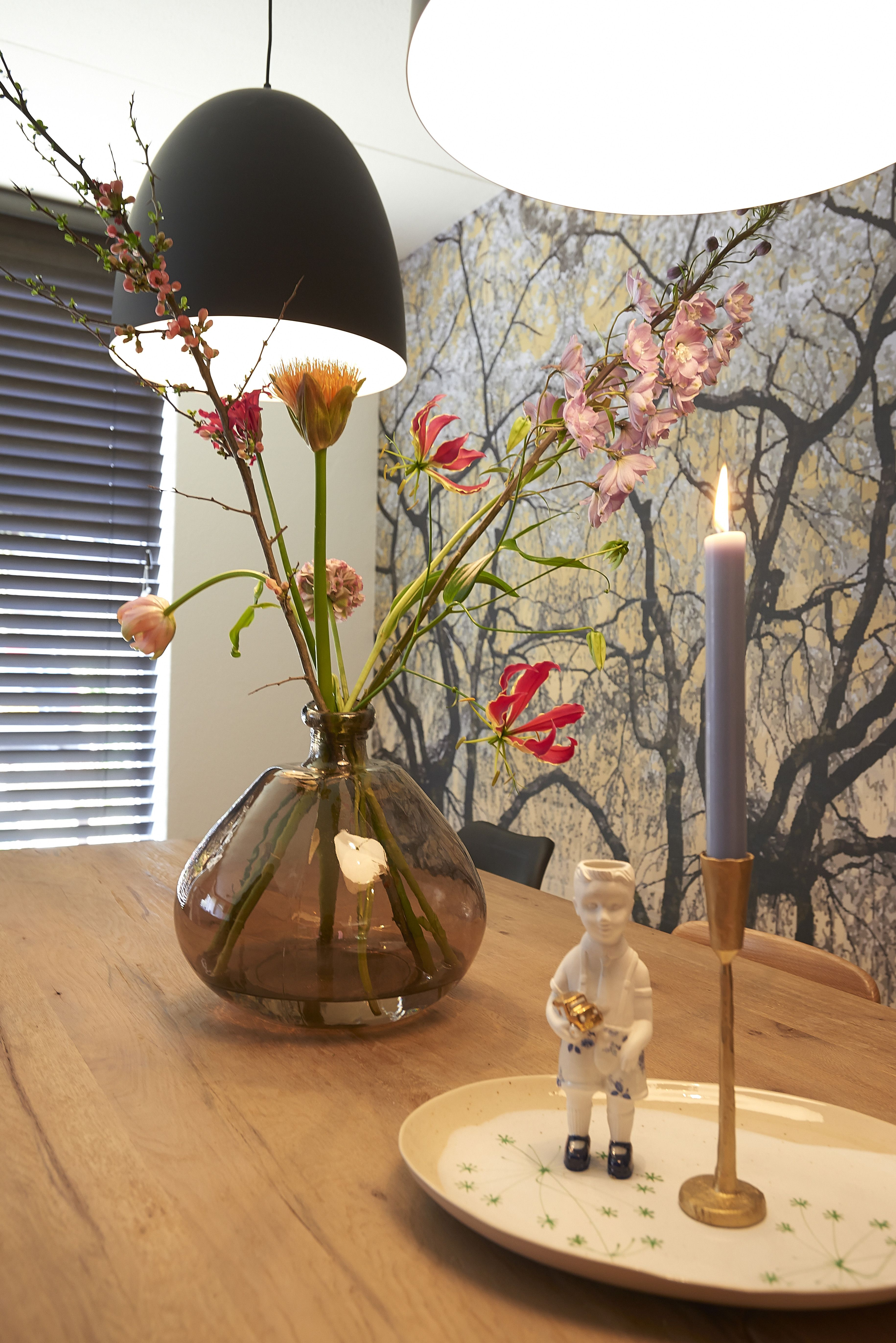 Rtl woonmagazine afl 6 goossens accessoires gezien op tv for Goossens meubelen