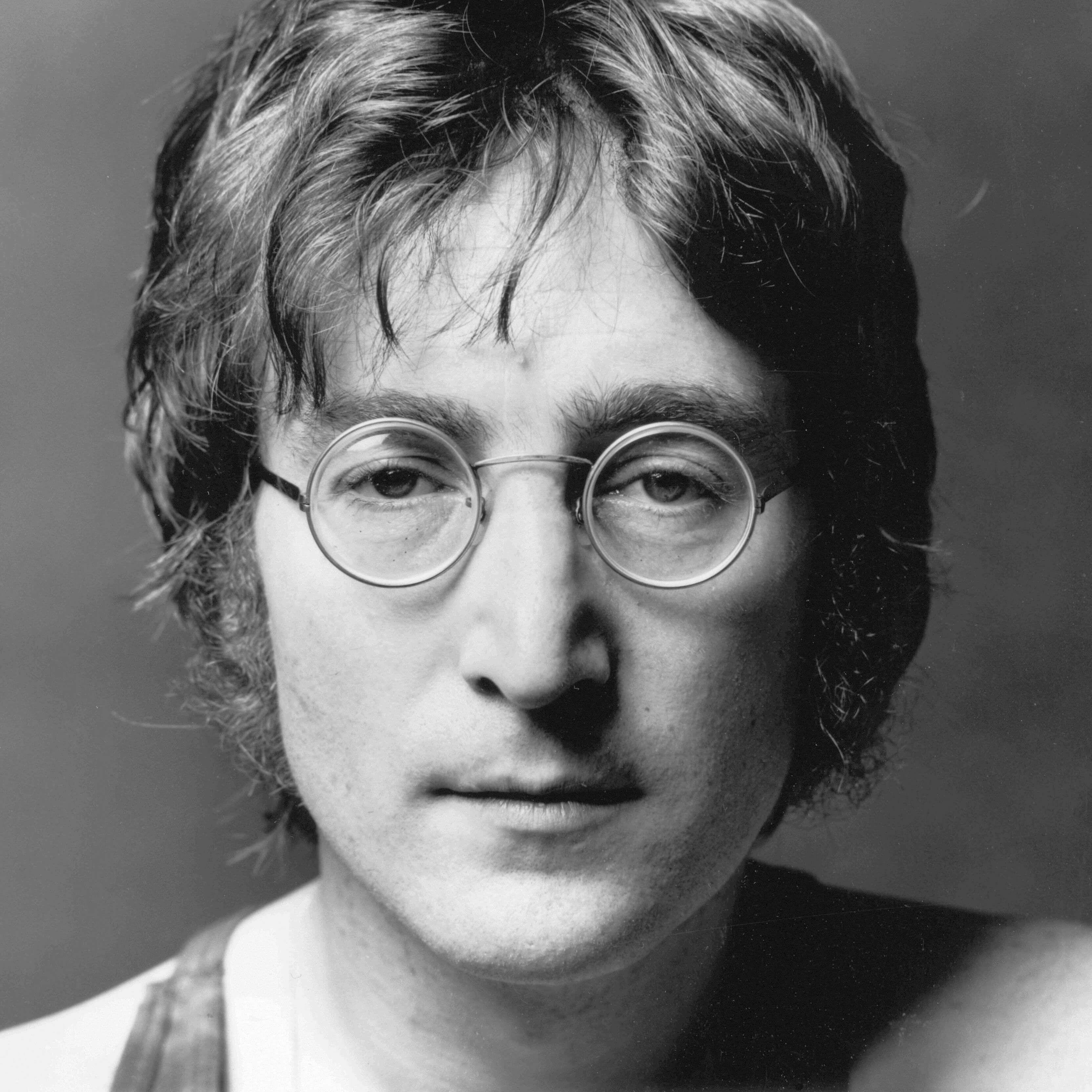 Famous Quotes About Life John Lennon Pinterest John Lennon