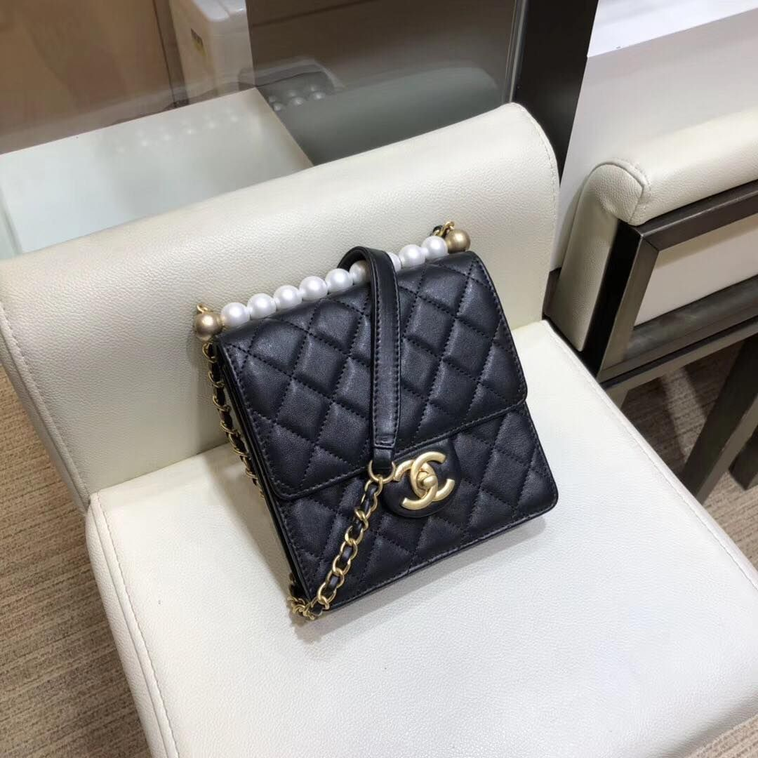 Top Quality Post Id 125 Brands Chanel Size 15 Whatsapp 008615914922112 With Top Quality Post Id 125 Brands Chanel Size 1 Chanel Chanel Classic Shoulder Bag