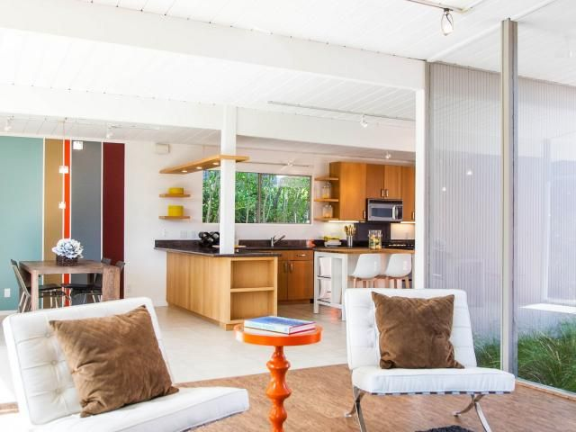 17 Bolanos Drive, San Rafael Property Listing