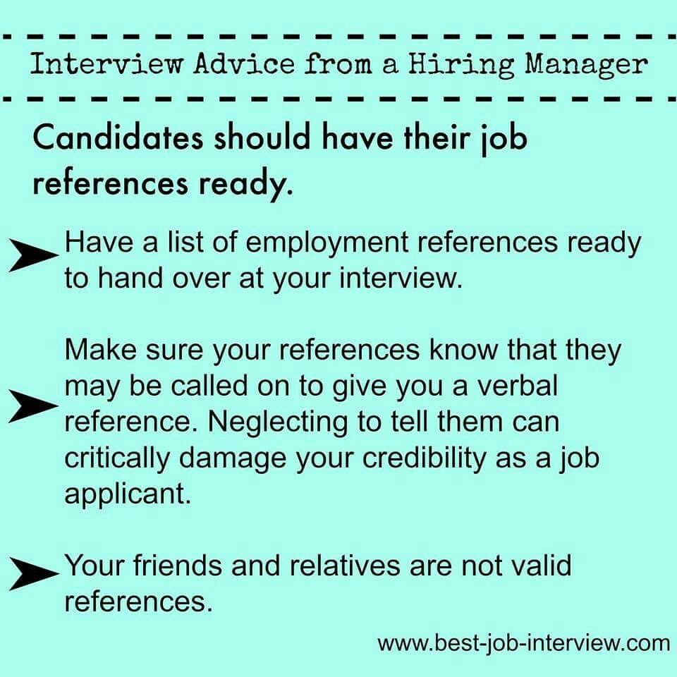 Pin By Jaymie Kraker On Career Job Interview Preparation Medical Assistant Resume Reference Essay Spm How To Prepare For Your First