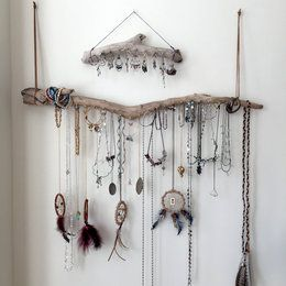 Jewelry Organization Collection   Gift Ideas