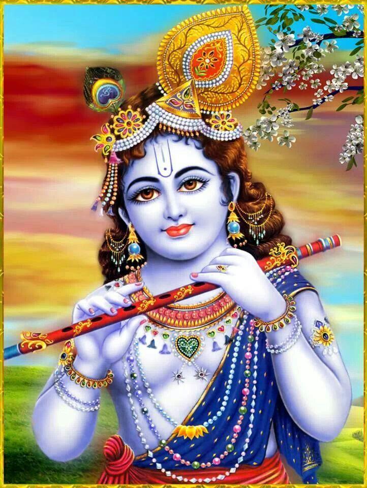 happy birthday in hindu
