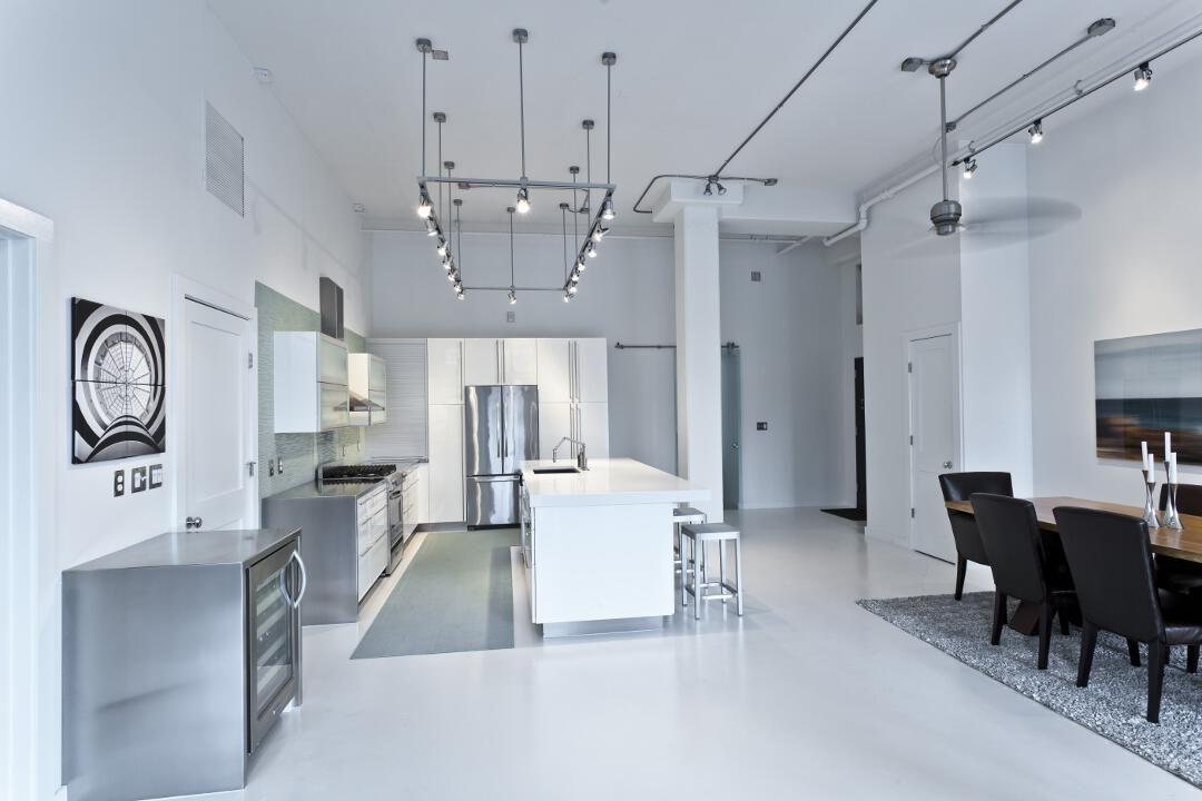 Best Elmwood Kitchens Photo Gallery Kitchen Photos Fine 400 x 300