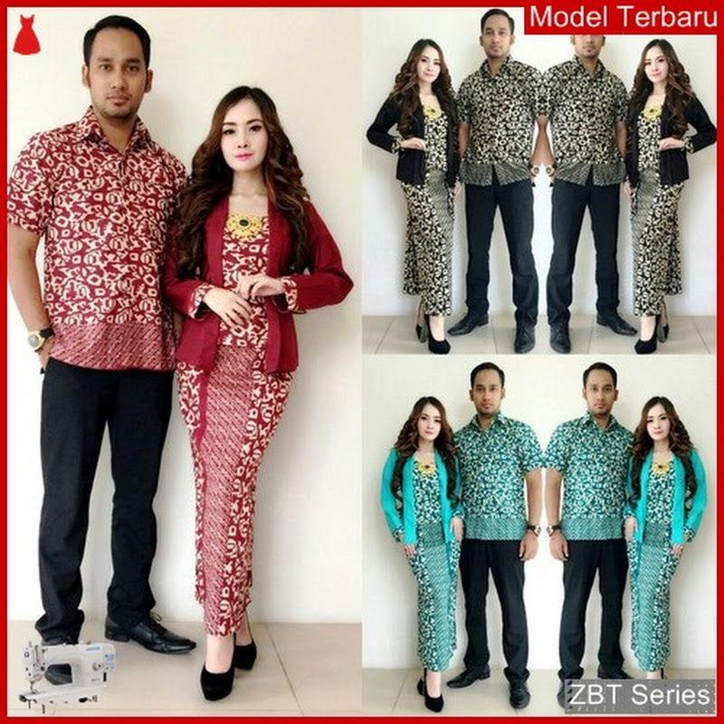 Baju Batik Murah Bandung
