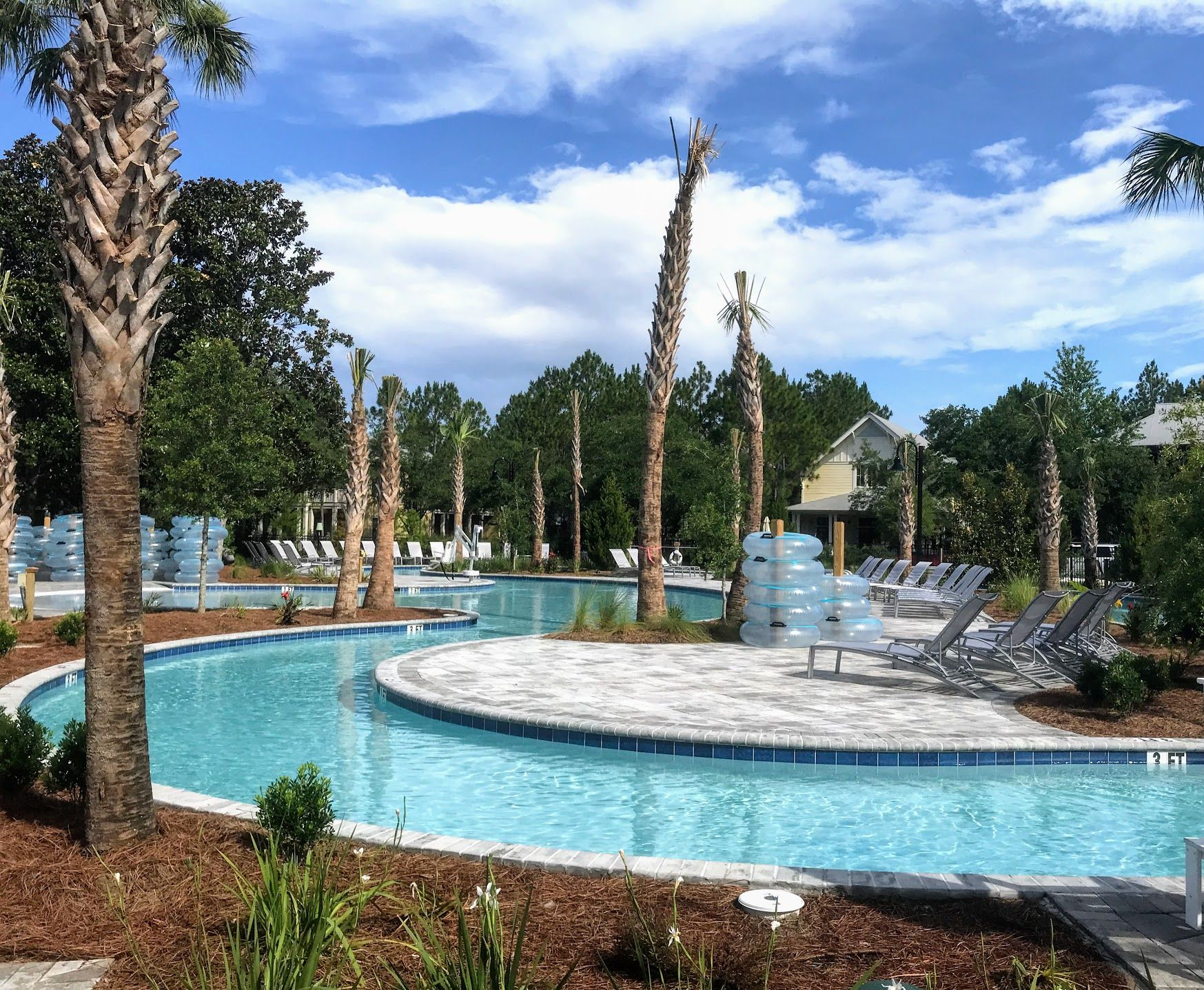 Meetings And Events At Watercolor Inn Resort Destin South