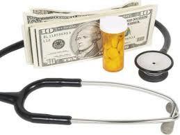Individual Health Insurance: Get to Know the Basics - Rankin and Rankin Insurance