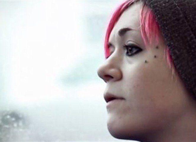 """""""Transhumana"""": la chica que se autoimplantó 50 chips y varios imanes - W Radio https://t.co/pssdQrT4ZP https://t.co/1J7v4TTrwY #CPMX8"""