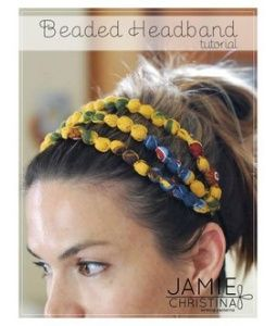 I can't wait to do this! | Handmade Jewelry | Pinterest ...