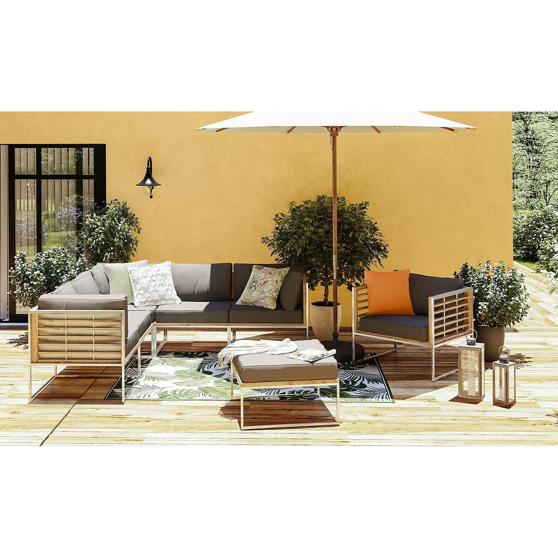Loungesessel für den Garten | Gartensessel jetzt online kaufen | home24