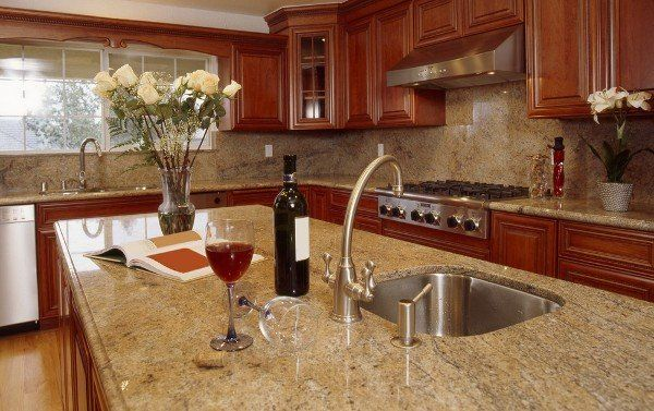 Quality Granite Marble And Quartz Countertops From China Stone Factory Experts Manufacturers