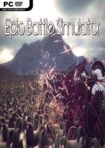 Download Ultimate Epic Battle Simulator (PC)