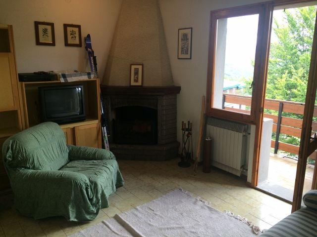 Appartamento Abetone Uccelliera Via Bar Alpino Tre Vani Mq ...