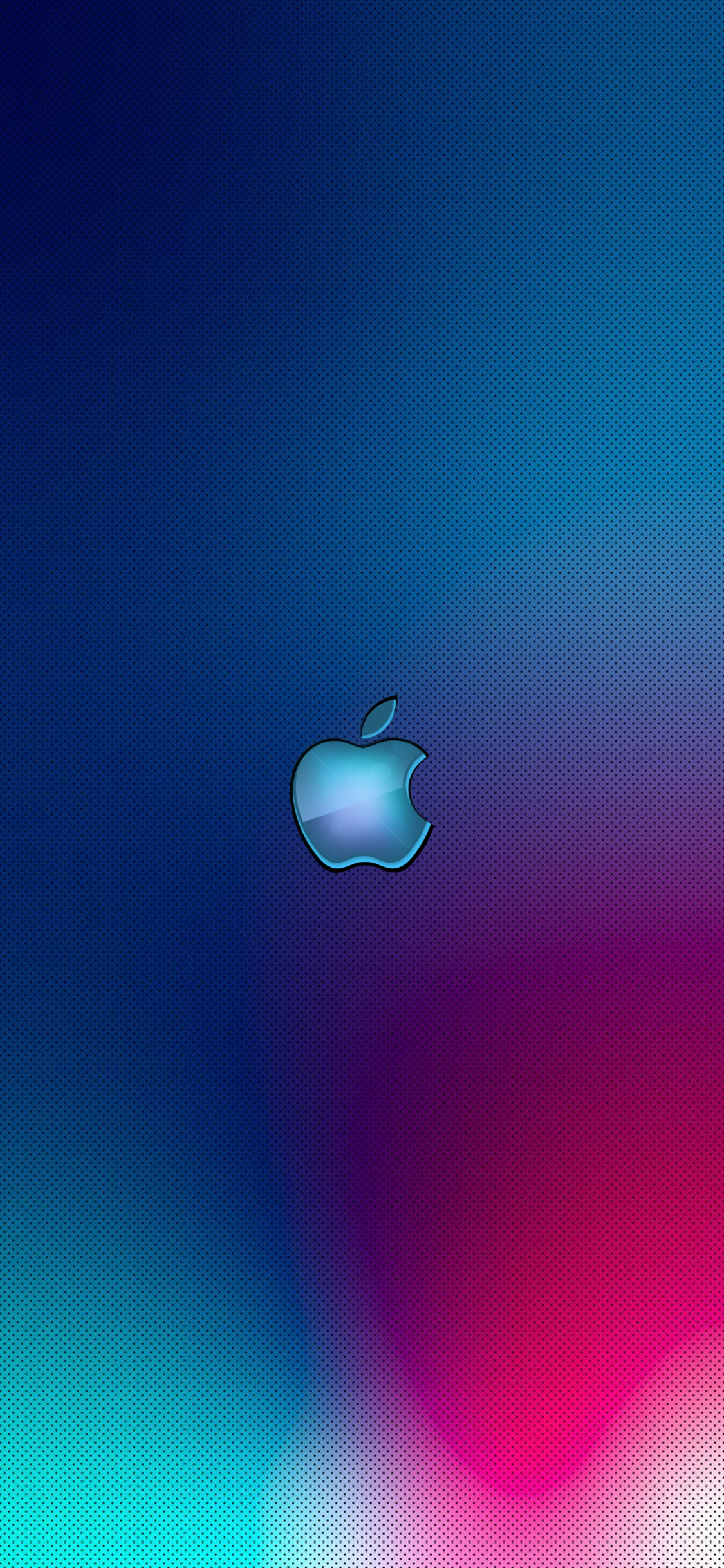 Pin By Dmitrij On Yabloko Oboi Apple Logo Wallpaper Apple Wallpaper Apple Iphone Wallpaper Hd