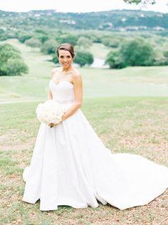Marvelous Classic Wedding Dres Www.mccormick Weddings.com Virginia Beach