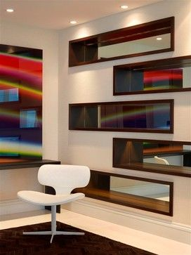 Horizontal Mirrors For Entryway Home Living Room