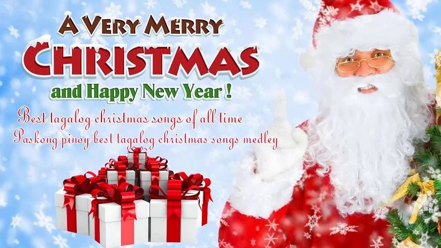 Merry Christmas Happy New Year Merry Christmas Images Merry Christmas And Happy New Year Happy Easter Wishes