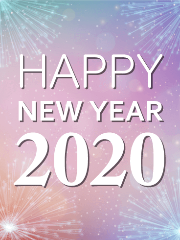 Latest New Year 2020 Wallpapers And Images For Iphone X And Ipad Happy New Year 2020 Quote In 2020 Happy New Year Wishes Happy New Year Greetings Happy New Year 2018