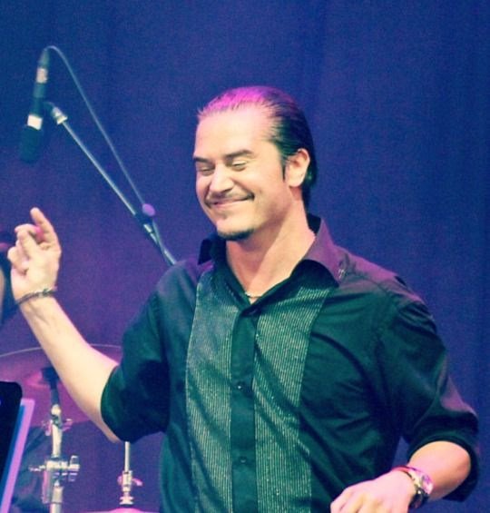 I Mike Patton Memes Femalemarlie24 Mike Patton