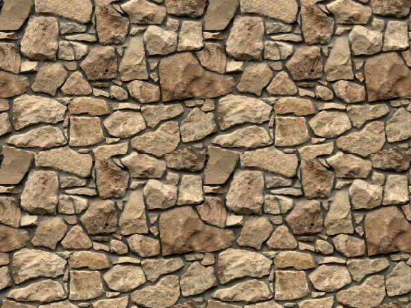 Image result for Stone Textured Wall Paint: